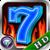 Slot Diamond HD app for free