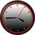 Horas de Trabajo Gratis app for free