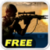 Warzone Getaway Counter Strike icon