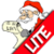Naughty or Nice Lite icon