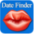 Local Date Finder icon