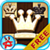 Mate in One Move: Chess Puzzle icon