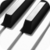 My Magic Piano icon