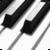 My Magic Piano app for free