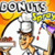 Donut Spray icon