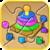 Preschool Puzzle – FreeApp New app for free