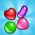 Candy Jewels Blast icon