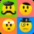 Emoji Geo Quiz icon