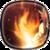 Fairy Tale LWP HD app for free