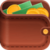 Money Saving Guide icon