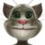 Tom Cat Live Wallpaper app for free