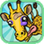 Giraffe Winter Sports Simulator app for free
