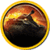 Tower Tank Defence icon