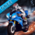 free-Bike Fighters Pro icon