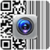 QR Code Bar Code Scanner app for free