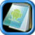 Droid Notepad Plus app for free
