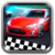 Road Racer app for free