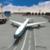 Airplane Parking Mania icon