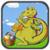 Dragon Eggs Journey Free icon