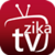 Zika TV app for free