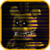 FNAF Puzzles Free app for free
