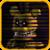 FNAF Puzzles Free icon