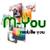 M-You icon
