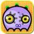 Creature Blocks Game app for free