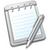 Cmoneys Notepad App app for free