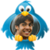 Kaka - Tweets app for free