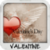 Valentine's Day Wallpapers by Nisavac Wallpapers app for free