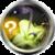 Botany Quiz free app for free