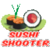 Sushi Shooter Master app for free