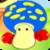 Mushroom Battlenew app for free