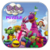 Dibo Gift Dragon Easy Puzzle icon