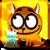 Milk Quest II app for free