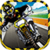 Highway Stunt Rider icon