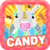 Candy Machine Free app for free