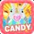 Candy Machine Free icon
