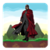 Magneto Adventure Run icon