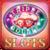 Triple Double Diamond Slot app for free