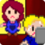 Angry Mother - Turn off videos icon