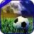 Dream League soccer 2016 icon