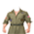 Army photo suit pic icon