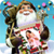 Christmas Photo Frame - Android App icon