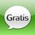 SMSGratis icon