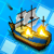 Warships - Sea on Fire app for free