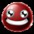 Jelly Jelly icon
