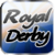 Spin Palace Royal Derby icon