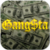 Free Gangsta Live Wallpapers app for free